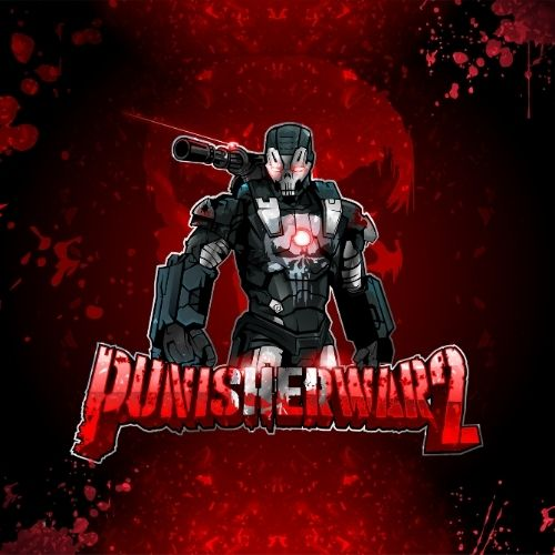 PunisherWar2