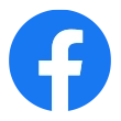 facebook-logo.png.png